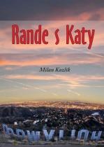 Rande s Katy