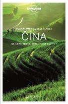 Poznáváme s Lonely Planet - Čína