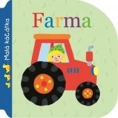 Malá káčátka - Farma