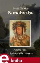 Nanabozho
