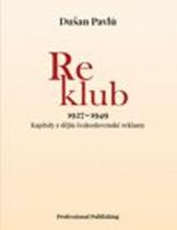 Reklub 1927 – 1949
