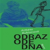 Odraz ode dna