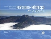Frýdecko-Místecko z nebe