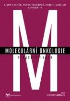 Molekulární onkologie v kasuistikách
