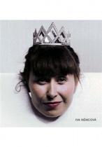 Iva Němcová