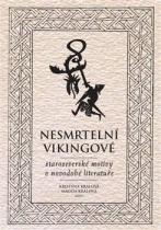 Nesmrtelní vikingové