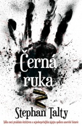 Černá ruka