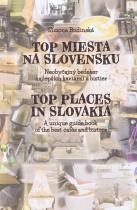 Top miesta na Slovensku