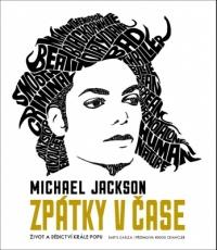 Michael Jackson: Zpátky v čase