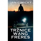 Tržnice Wang Freres