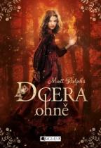 Dcera ohně