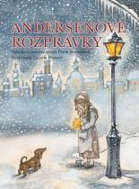 Andersenove rozprávky