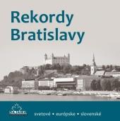 Rekordy Bratislavy