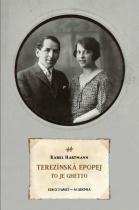Terezínská epopej