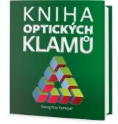 Kniha optických klamů