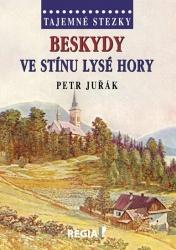 Beskydy - Ve stínu Lysé hory