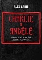 Charlie a Andělé