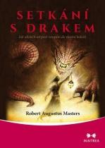 Setkání s drakem