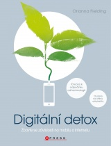 Digitální detox