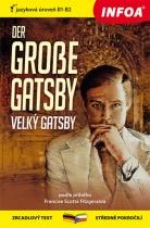 Der grosse Gatsby / Velký Gatsby