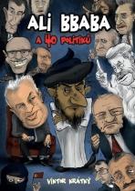 Ali Bbaba a čtyřicet politiků