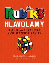 Rubik's - Hlavolamy