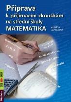 Matematika - Příprava k přijímacím zkouškám na SŠ