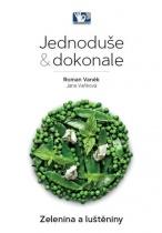 Jednoduše & dokonale - Zelenina a luštěniny