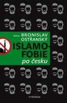 Islamofobie po česku