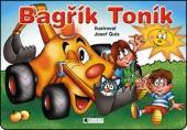 Bagřík Toník