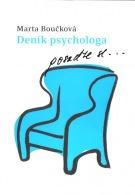 Deník psychologa - posaďte se…