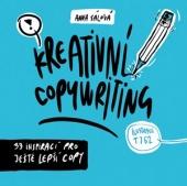Kreativní copywriting