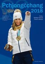 Pchjongčchang 2018