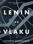 Lenin ve vlaku