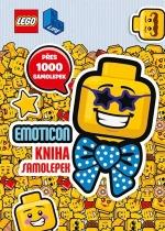 LEGO Emoticons LEM1