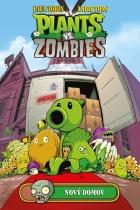 Plants vs. Zombies - Nový domov