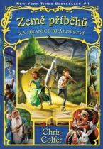 Země příběhů - Za hranice království