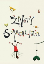 Životy Surrealistů