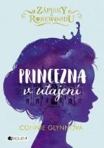 Princezna v utajení