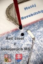 Řeč čísel z hokejových MS