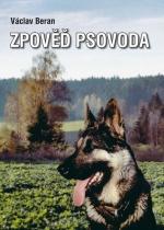 Zpověď psovoda