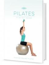 Pilates - Fit na těle i na duši
