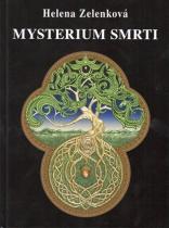Mysterium smrti