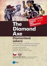 The Diamond Axe / Diamantová sekera