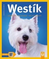 Westík