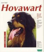 Hovawart - Jak na to