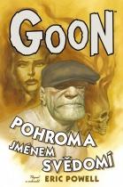 Goon 9 - Pohroma jménem svědomí