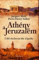 Athény a Jeruzalém