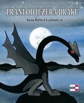 Přání od jezera draků