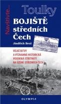 Toulky - Bojiště středních Čech